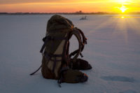 Why all business leaders need their very own Sherpa